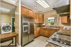 Elfyer - Upland, CA House - For Sale