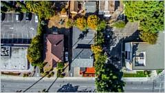 Elfyer - Sunnyvale, CA House - For Sale