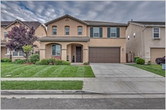 Elfyer - Stockton, CA House - For Sale