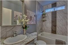 Elfyer - Stockton, CA House - For Sale