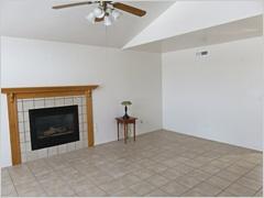 Elfyer - Flagstaff, AZ House - For Sale