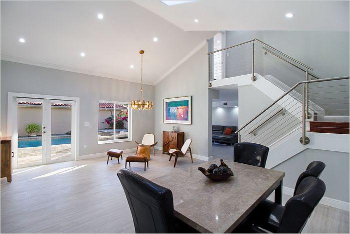 Elfyer - Miami Lakes, FL House - For Sale