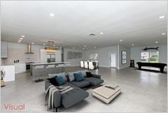 Elfyer - Weston, FL House - For Sale