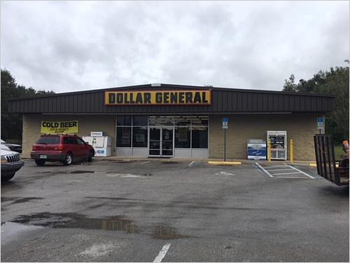 Elfyer - Ocala, FL House - For Sale