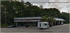 Elfyer - Brunswick, GA House - For Sale