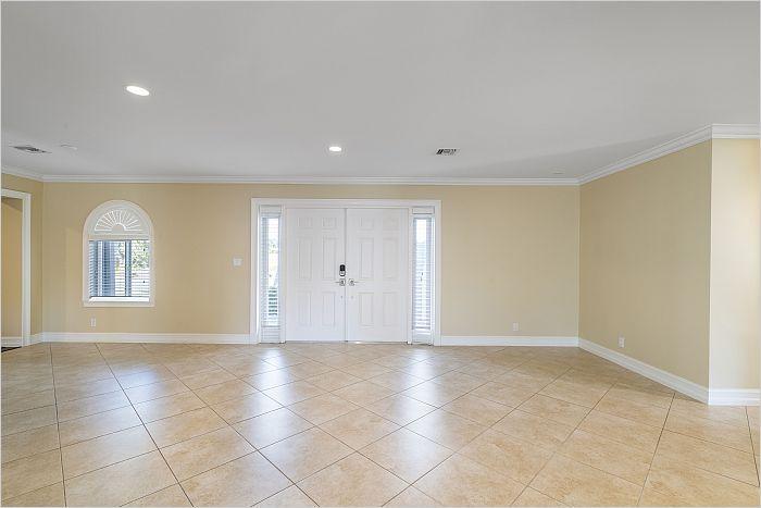Elfyer - Lighthouse Point, FL House - For Sale