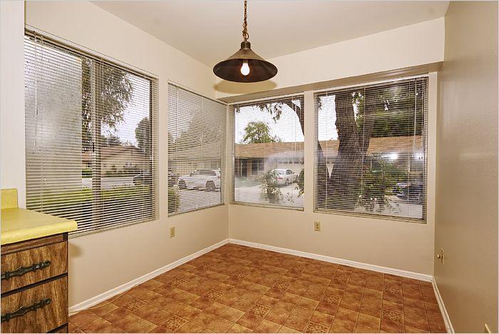 Elfyer - Camerillo, CA House - For Sale