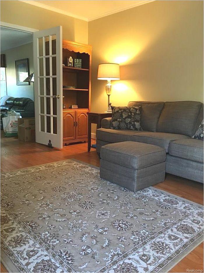 Elfyer - dearborn, MI House - For Sale