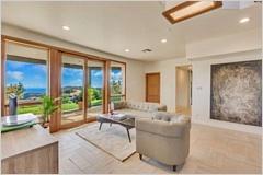 Elfyer - Topanga, CA House - For Sale