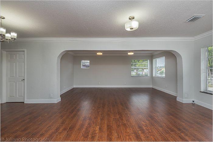 Elfyer - Lauderhill, FL House - For Sale