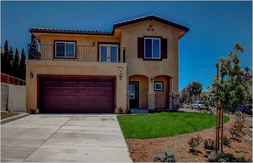 Elfyer - Capistrano Beach, CA House - For Sale