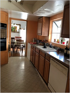 Elfyer - Colton, CA House - For Sale