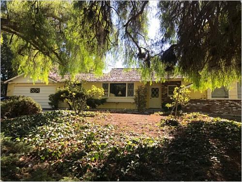 Elfyer - Rolling Hills Estates, CA House - For Sale