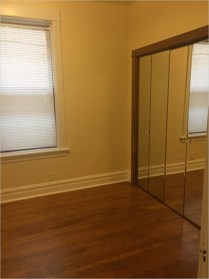 Elfyer - Chicago, IL House - For Sale