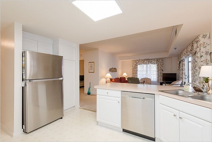 Elfyer - Severna Park, MD House - For Sale