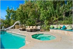 Elfyer - Stevenson Ranch, CA House - For Sale