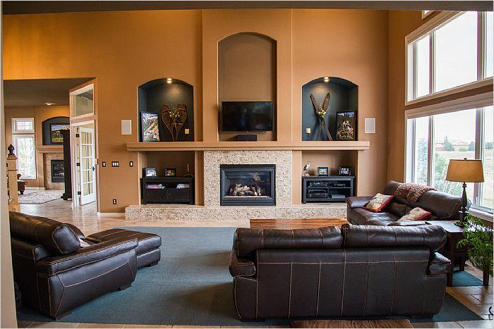 Elfyer - LITTLETON, CO House - For Sale