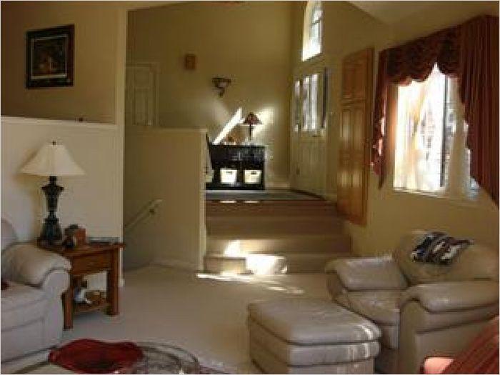 Elfyer - Redwood City, CA House - For Sale