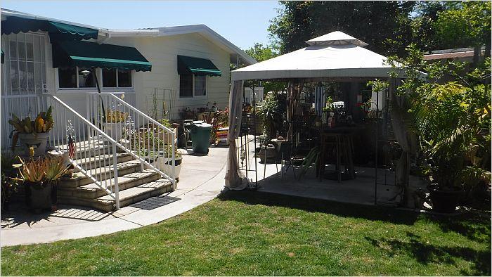 Elfyer - Westminster, CA House - For Sale