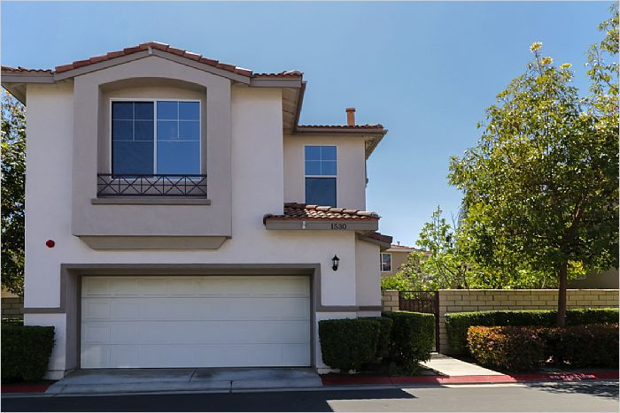 Elfyer - Placentia, CA House - For Sale