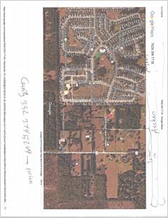 Elfyer - Gainesville, FL House - For Sale