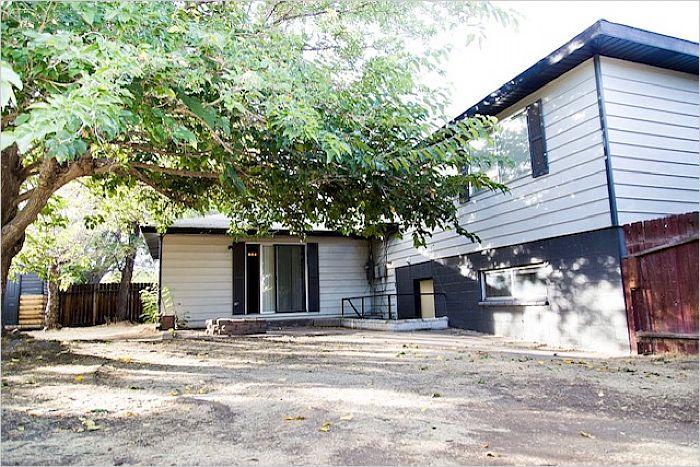 Elfyer - Reno, NV House - For Sale