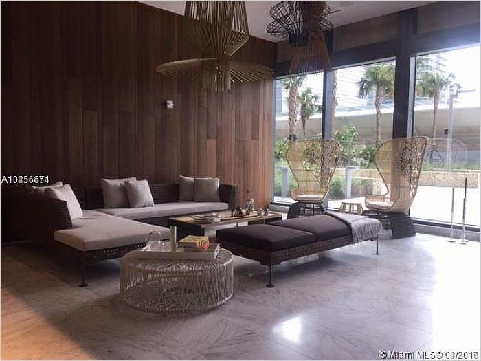 Elfyer - Brickell, FL House - For Sale