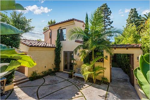 Elfyer - Palos Verdes Estates, CA House - For Sale