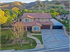Elfyer - Castaic, CA House - For Sale