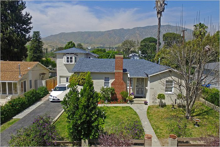 Elfyer - Sunland, CA House - For Sale