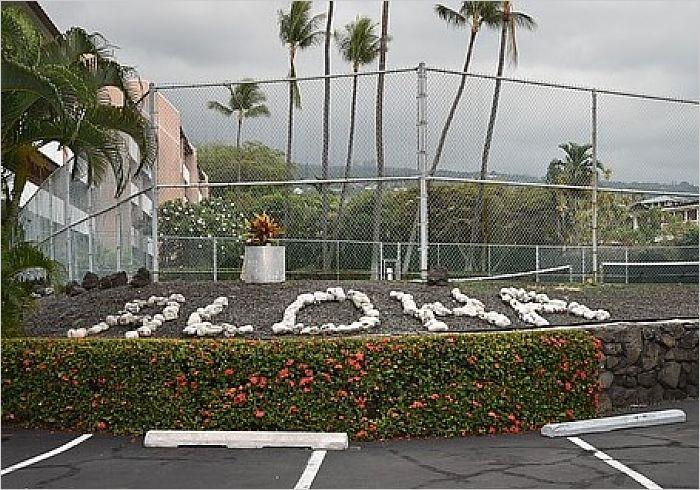 Elfyer - Kailua Kona, HI House - For Sale
