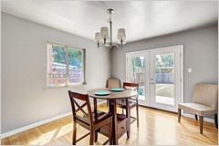 Elfyer - Aurora, CO House - For Sale