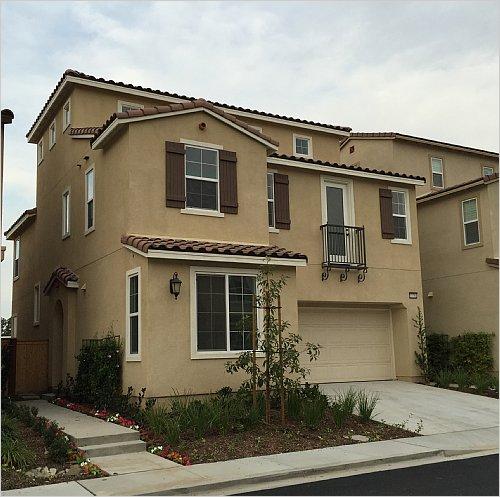 Elfyer   Garden Grove, CA House   For Sale