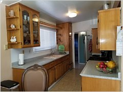 Elfyer - Sylmar, CA House - For Sale