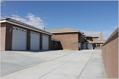 Elfyer - California City, CA House - For Sale