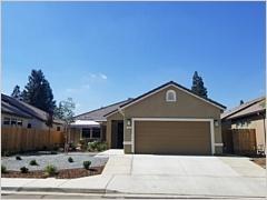 Elfyer - Visalia, CA House - For Sale