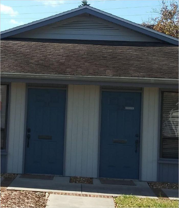 Elfyer - Daytona Beach, FL House - For Sale