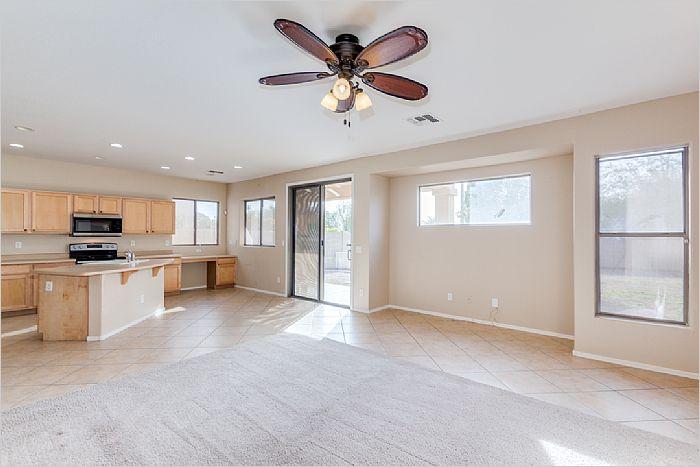 Elfyer - SURPRISE, AZ House - For Sale