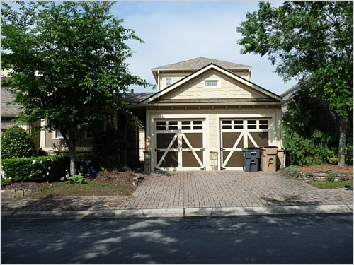 Elfyer - Woodstock, GA House - For Sale