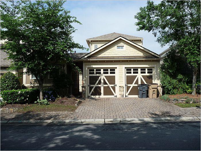 Elfyer - Woodstock, GA House - For Sale