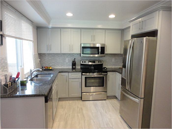Inglewood Ca Townhome For Sale 3500 W Manchester Blvd