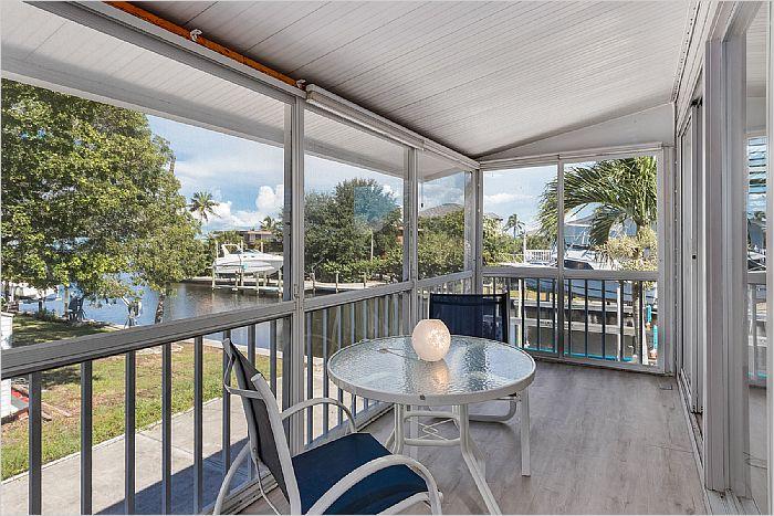 Elfyer - Fort Myers Beach, FL House - For Sale