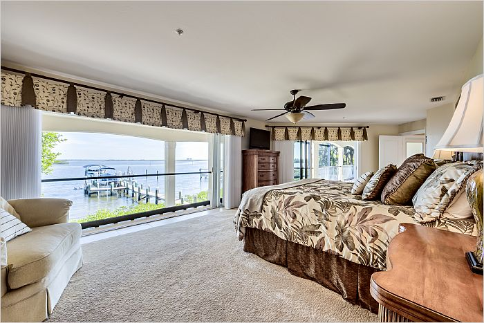 Elfyer - Fort Myers Beach, FL House - For Sale