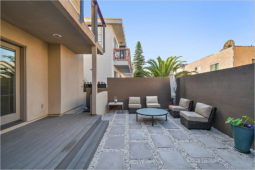 Elfyer - Playa del Rey, CA House - For Sale