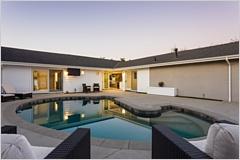 Elfyer - Newport Beach, CA House - For Sale