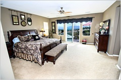 Elfyer - Stevenson Ranch, CA House - For Sale