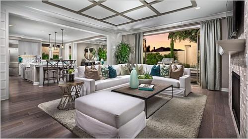 Elfyer - La Verne, CA House - For Sale