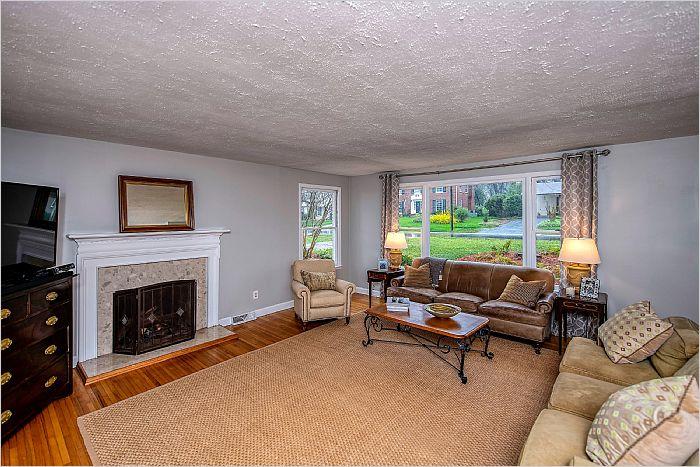 Elfyer - Charlotte, NC House - For Sale