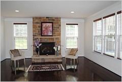Elfyer - Mclean, VA House - For Sale