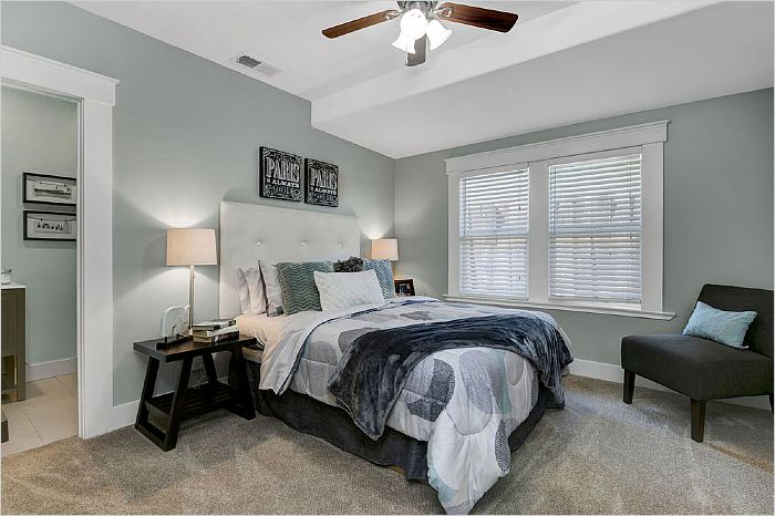 Elfyer - North Park, San Diego, CA House - For Sale